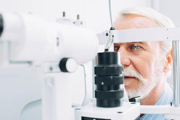 elmiron vision loss lawsuits