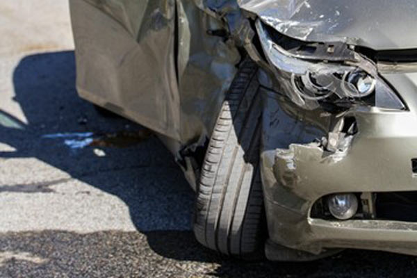 philadelphia hit-and-run accident lawyer