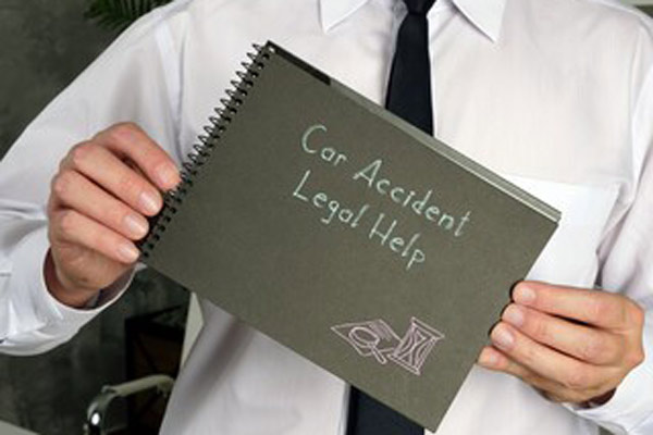 free consultation with a car accident lawyer