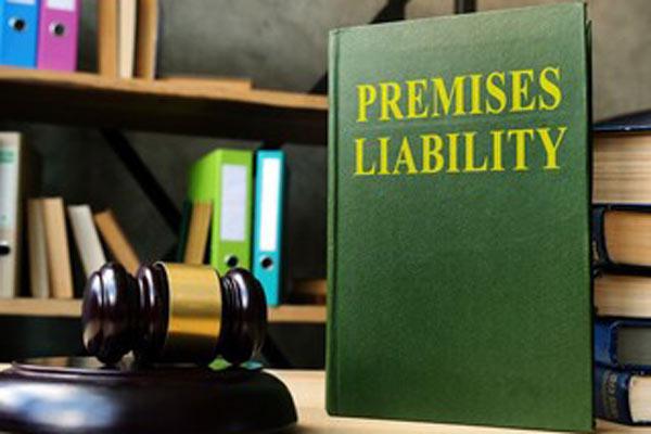 premises liability law firm