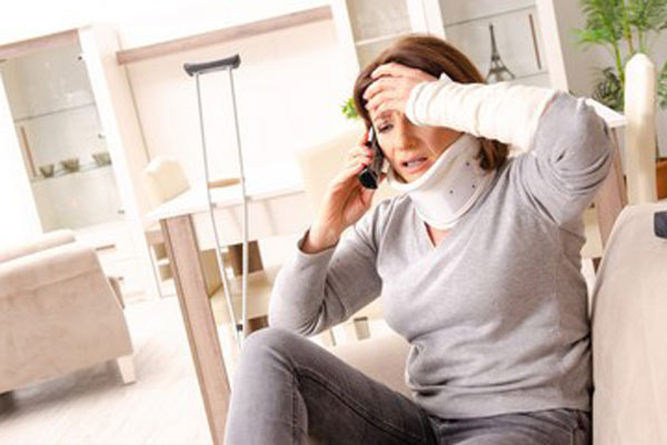 new jersey personal injury law firm