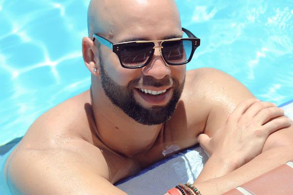 rental pool injury lawyer