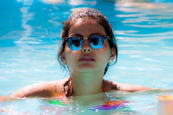 swimply injury attorney