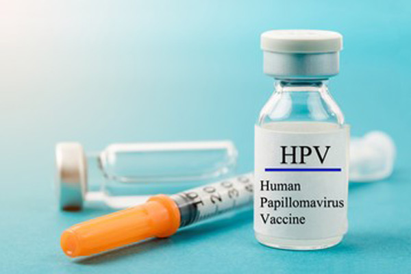 gardisil hpv vaccine lawsuits